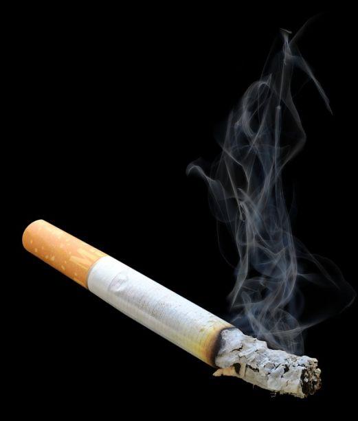 Сигареты ,Папиросы и Табак. Белоруссия, Россия, ОАЭ