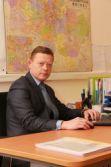 ИП Суханов В.Н. продажа барокамер OxyNova