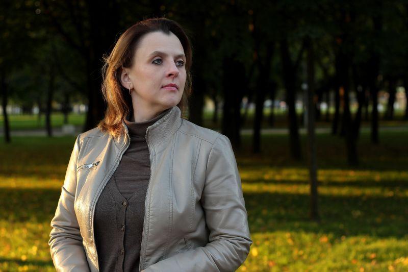 Помогу продать \ купить коммерческую недвижимость в СПб