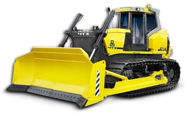 Качественные запчасти к тракторам