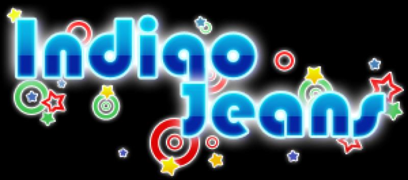 Детская джинсовая одежда оптом от компании «INDIGO JEANS»