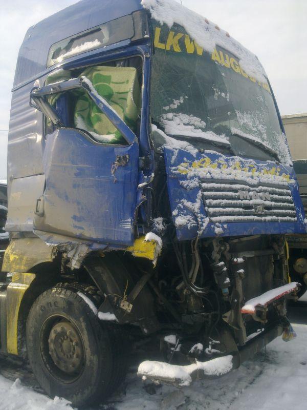 Правка рам Кузовной ремонт грузовиков
