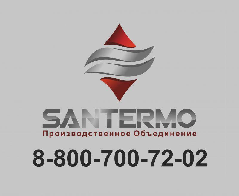 ООО Производственное Объединение СанТермо