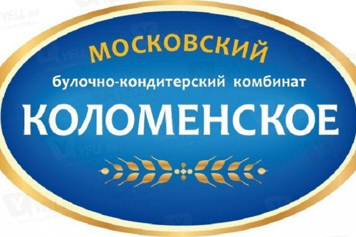 ОАО Московский булочно-кондитерский комбинат