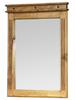 деревянная мебель Викинг