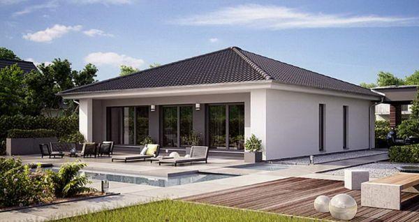 Строительство дачных каркасных домов под ключ адекватные цены в спб