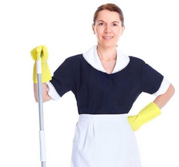 СРОЧНО требуется кухонная рабочая