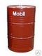 Масло MOBIL ZERICE S100 для холодильных компрессоров - низкие цены