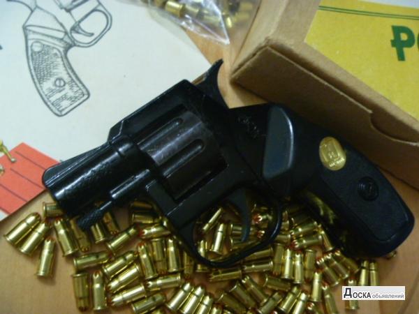 изучайте состав револьвер страж как вдеть механизм следует забывать