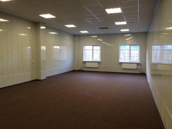 Аренда Офисных помещений  от 10 до 750м² рядом с метро