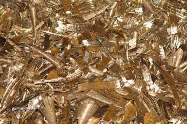 Оцените условия работы нашего вторресурс металлолом их цены в челябинске пункта прием лома цветного металла приема