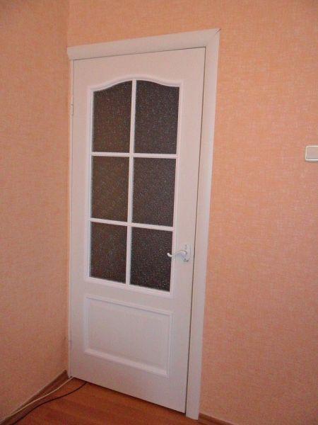 обменяю хорошую 2 квартиру в Сосновом Бору на любую квартиру Санкт Петербург
