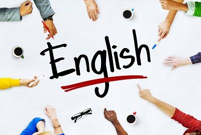 Предоставляем услуги по обучению английского языка.