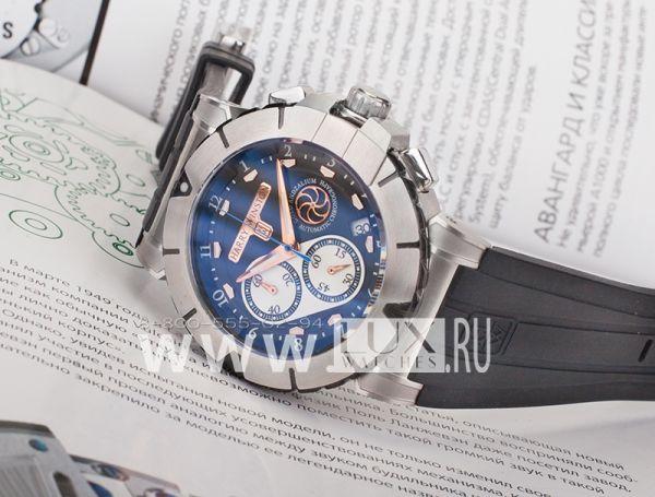 Продам часы Harry Winston 206