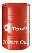 Смазка Total CERAN XM 720