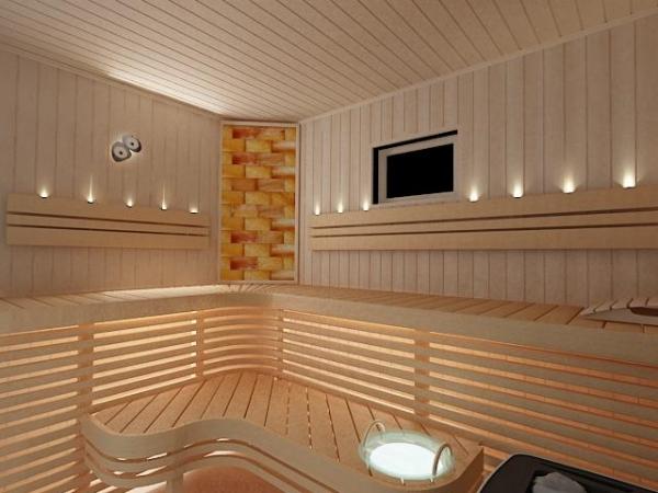 строим дома , бани и сауны в спб