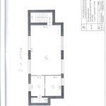 Продам коммерческое помещение (отдельное здание), пос. Красная Звезда
