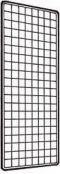 Решетки хромированные 180х80 см