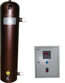Индукционный электрокотел отопление для дома