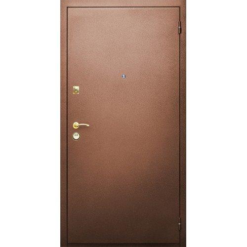 Металлическая дверь Гранит М 2