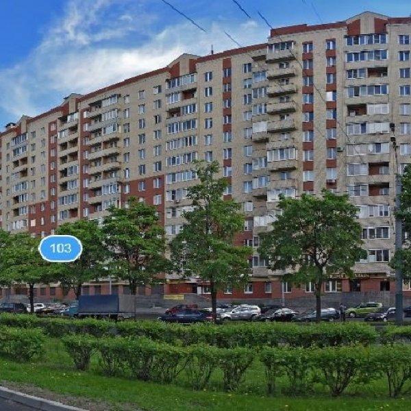 Продается 3* гостиница в Санкт-Петербурге.