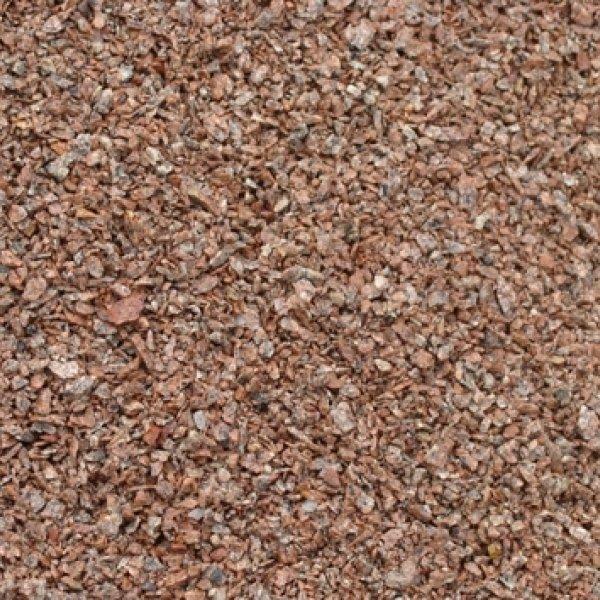 Песок,  Щебень,  грунт,  земля,  отсев в мешках и навалом
