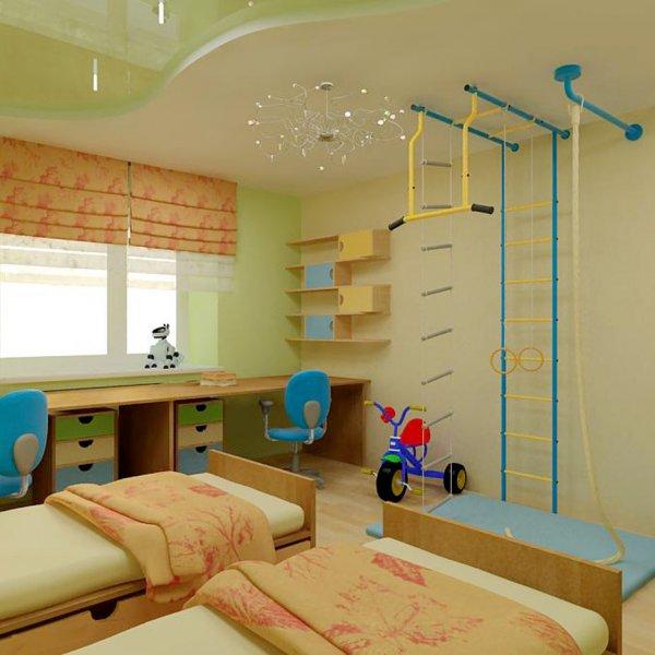 Натяжные потолки - установка,  изготовление,  сервис