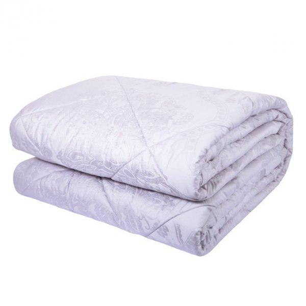Купить :  Одеяло «Здоровый сон»