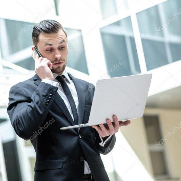 Вакансия :  Региональный руководитель офиса продаж
