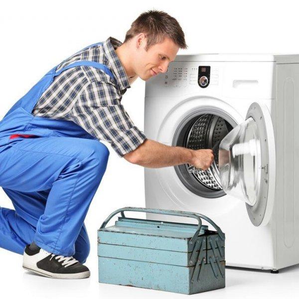 Ремонт стиральных машин на дому быстро-срочно-скидки