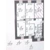 105 кв м в центре (жилая/нежилая недвижимость)