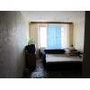 Продается 2комнатная квартира, ул. Бабушкина 78