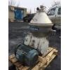 Cепаратор - молокоочиститель Alfa Laval Tetra Pak DMRPX 407SGP-34  сепараторы