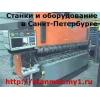 SMTD.   Ремонт и модернизация Оборудования.  Шлифовка станины 3м. 6м.