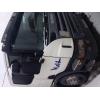 Scania P340 2007