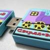 USB-flash под нанесение, флешки под заказ