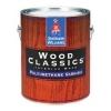 Wood Classics Waterborne Polyurethane Varnish - Акриловый интерьерный лак для дерева, Sherwin - Williams США
