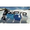 Аренда GoPro от 180 руб/сутки.