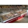аренда холодильного оборудования, прокат холодильников 3500 руб/мес аренда Холод