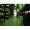 Аренда склада от 2000 кв м до 11000 кв м с пандусом на участке 2,4 Га возле КАД.