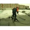 Крыши ремонт и устройство мягких наплавляемых и скатных кровель