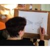 Артика подготовительные Курсы в художественные ВУЗы Санкт-Петербурга