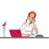 Аутсорсинг бухгалтерских и юридических услуг