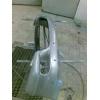 Автосервис, кузовной ремонт, ремонт бамперов
