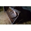 Продаём ковш на экскаватор Terex (ширина 1800 мм,объём 0,7 м3)