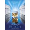 Бесплатные мастер классы от Eldan Cosmetics