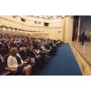 Бесплатный семинар от общества здоровых и успешных людей