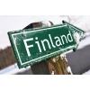 Бесплатный тур в Финляндию на микроавтобусе. Ежедневно