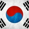 бизнес с Ю. Кореей