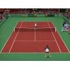 Большой теннис для детей и взрослых.